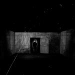Lyric Video for Coercion 96