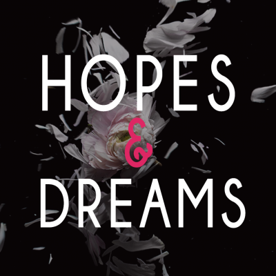 Hopes and Dreams Music Video