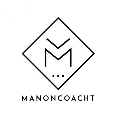 manoncoacht Logo
